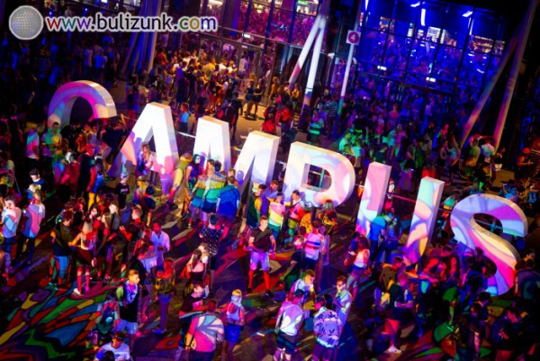 Campus 2017: százezren buliztunk