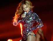 Tarolt az MTV Video Music Awardson Beyoncé