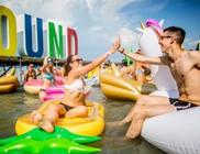 Rengeteg világsztárral a Balaton Sound 2017 Fesztiválon