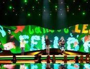 10. helyen végzett az Eurovíziós Dalfesztiválon ByeAlex