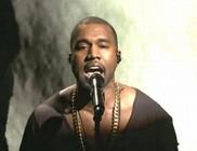 Engedély nélkül használta fel az Omega slágerét Kanye West