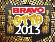 Bravo Otto 2013