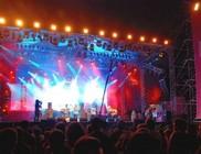 Közel kétszázezren vettek részt az újvidéki Exit fesztiválon