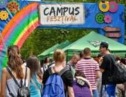 Rekordot döntött a Campus Fesztivál