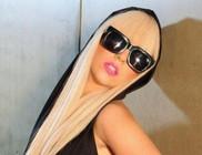 MTV EMA: Négy kategóriában is jelölték Lady Gagát