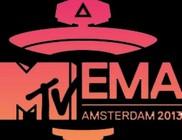 MTV Europe Music Awards hazai jelöltjei