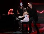 Megvan az Eurovíziós Dalfesztivál válogatójának nyolc döntőse