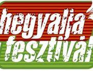 Elmarad a Hegyalja Fesztivál 2014-ben