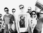 Ismét fiatal bandákkal frissít az EFOTT 2014 Nagyszínpada