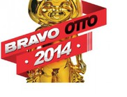 Bravo Otto 2014
