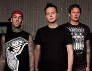 Breaking: Blink-182 a Sziget 2014 Mínusz Egyedik napján