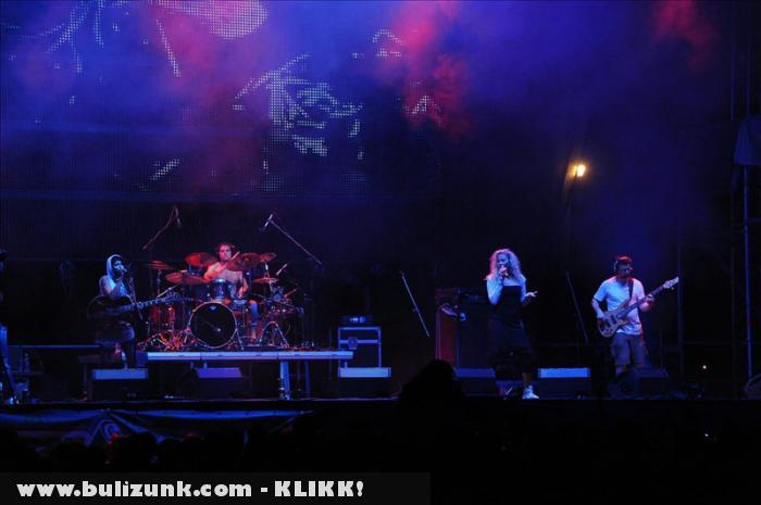 SZIN 2011 - N.O.H.A.