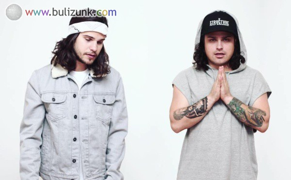A DVBBS is ott lesz a Soundon 2016-ban