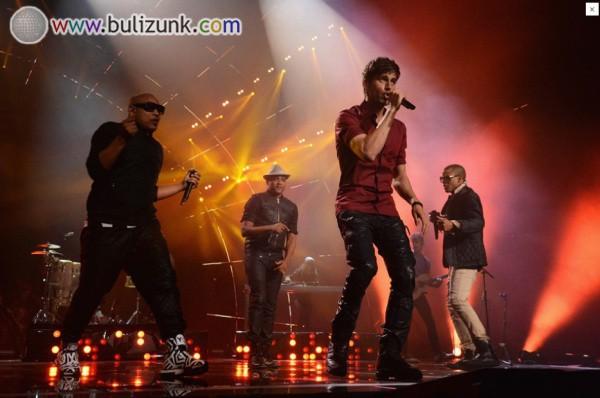 MTV EMA 2014-es díjátadó