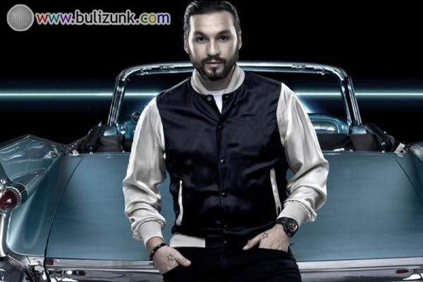Steve Angello is fellép a 2014-es Balaton Soundon
