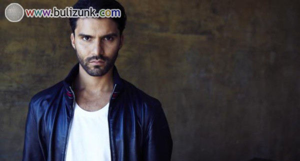 R3hab is fellép a 2017-es Balaton Sound-on