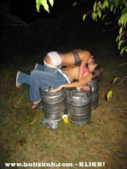 Sok volt a sör