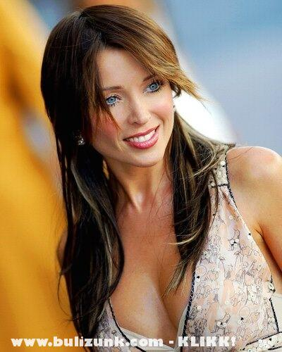 X-Factor zsüritag: Dannii Minogue
