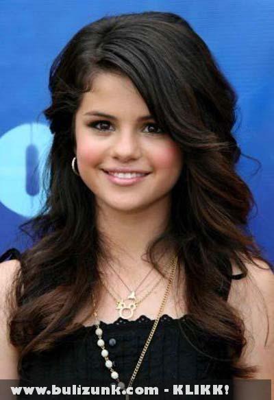 Selena Gomez, az új szupersztár