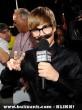 Grammy 2011: Justin Bieber