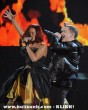 Eminem & Rhianna