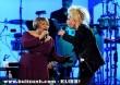 Mavis Staples és Cyndi Lauper