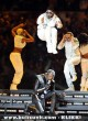 Usher & Will.i.am
