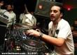 DJ Steve Angello