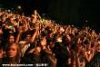 Tombóló közönség - SZIN 2011