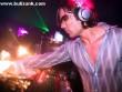 Matt Darey Európa kedvenc DJ-je