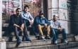 A Balaton Sound egyik fellépője: Rudimental
