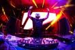 SZIN 2015: DJ Fresh