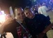 DJ Toka és Molnár (Óhaj) Balázs