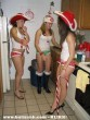 Cowgirls in the party