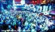 Ibiza ClubX