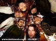 A Quimby együttes