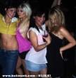Party hangulatban a lányok