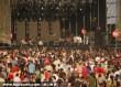 Hobo a 2010-es Volt fesztiválon
