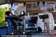 II. Magyar Jazz Napja a 2010-es SZIGET-en