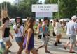 Sziget 2014-en a koncertek mellett érdekes volt a Civil Sziget is!