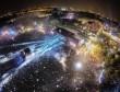 Sziget Fesztivál Nagyszínpad