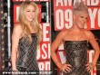 MTV Video Music Awards: Pink és Shakira