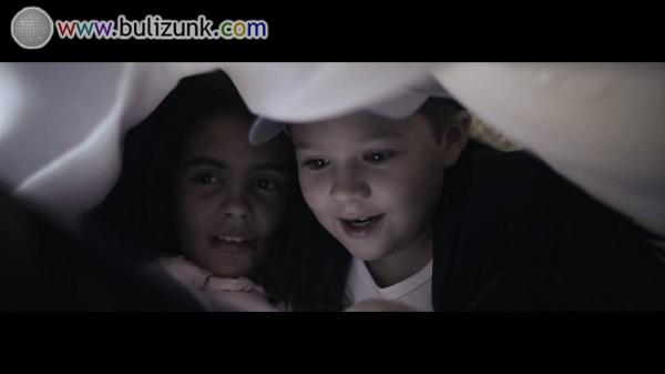 Szívbemarkoló klippel jelentkezett a Children Of Distance