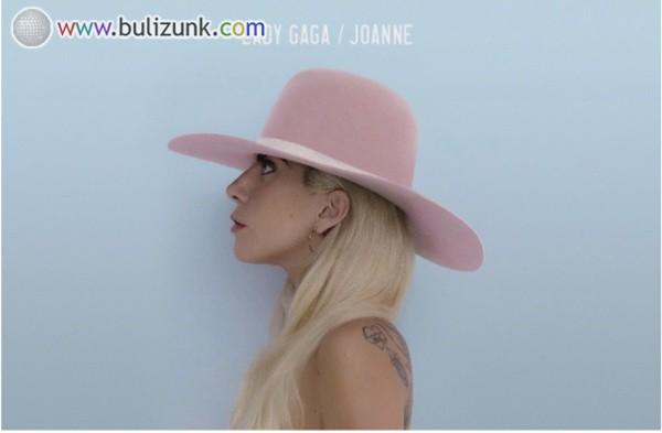 Lady Gaga új klippel állt elő