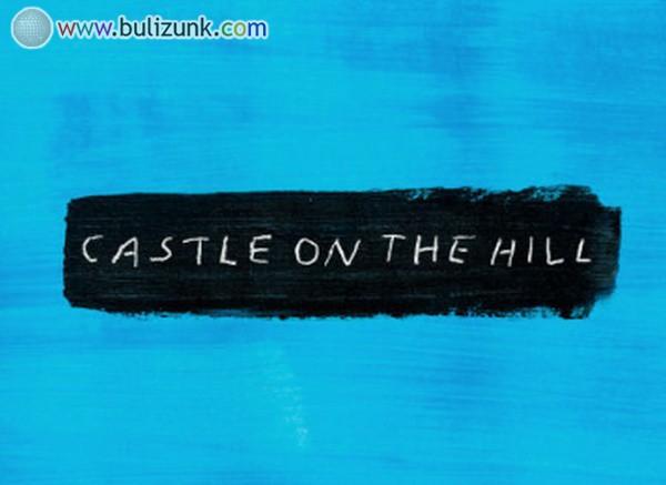 Játék a kastélyban - megérkezett Ed Sheeran új klipje