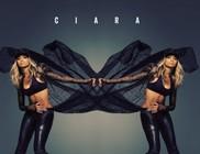 Ciara: Ciara