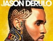 Jason Derulo: Tattoos