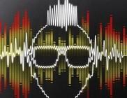 Sean Paul: FULL FREQUENCY