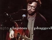 Eric Clapton: Unplugged című album újrakiadása