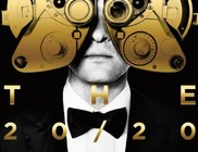 Justin Timberlake: The 20/20 Experience - 2 of 2